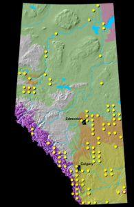 Prairie-Crocus-Distribution-MapLarge