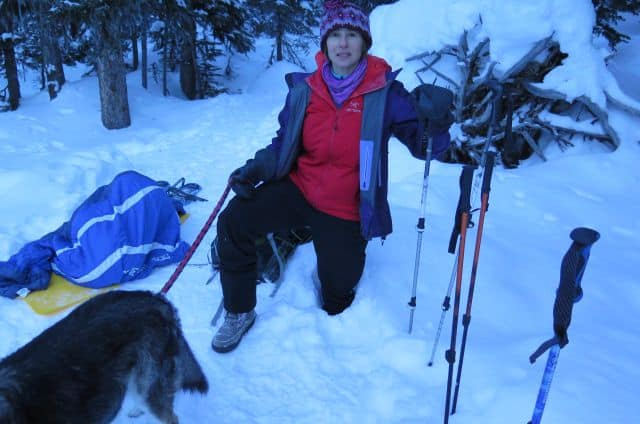 Dawson Lake, Three Mountain Family Hikes, Take A Hike With Your Children