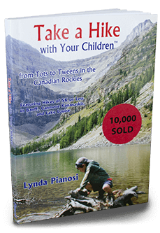 Take_a_Hike_With_Your_Children_Book_Front-500px